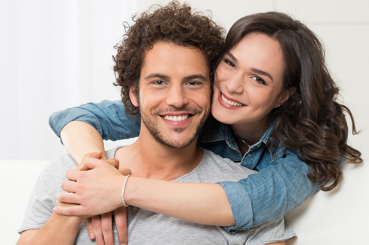 San-Marcos-Cosmetic-Dentistry