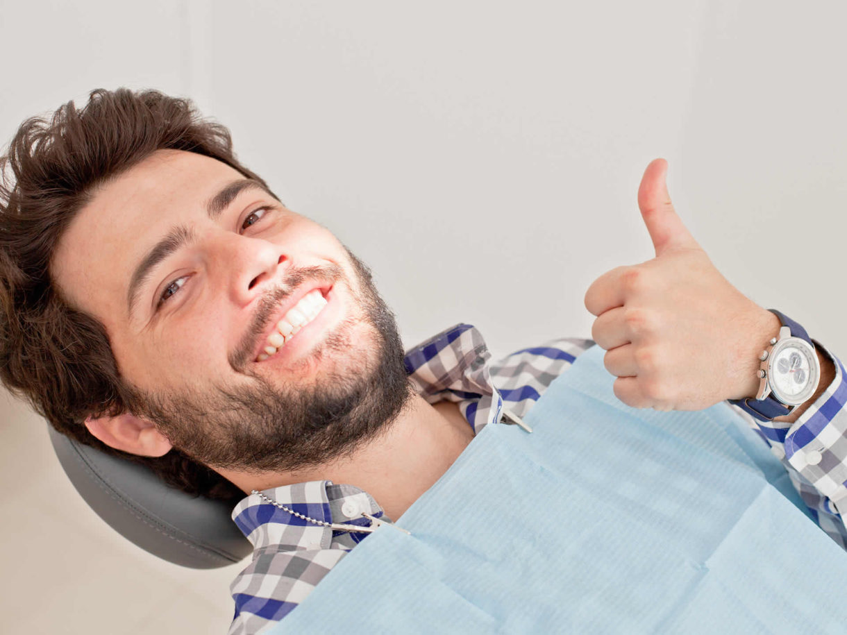 San Marcos cosmetic dentistry