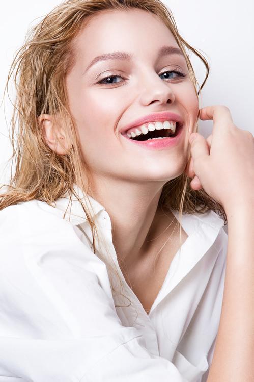 cabrillo dental deneral dentistry