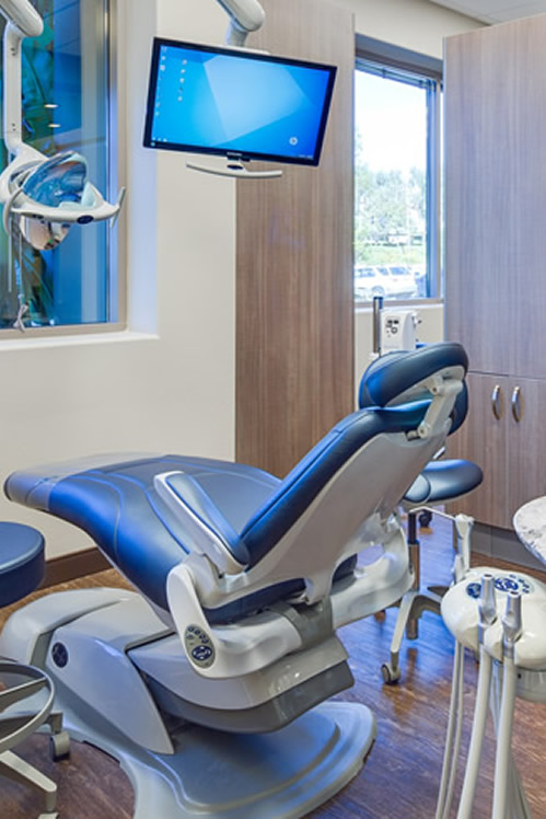 san marcos dentist about us