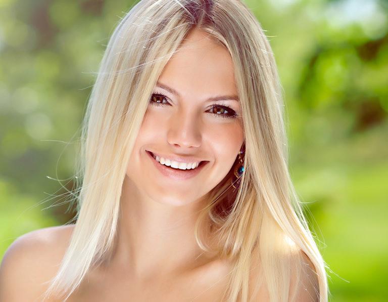 teeth whitening san marcos